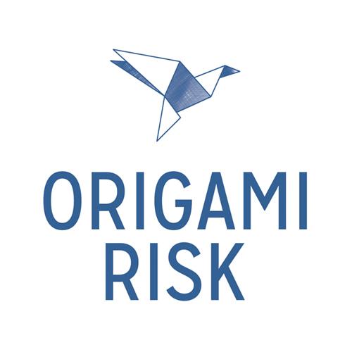 Shortlist 2017 Risk Management Awards