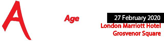 Judging panel 2019 // Pensions Age Awards