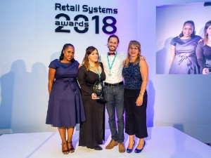 Image titlehttps://perspectivepublishing.co.uk/dev/cms/uploads/retailawards/2018/hof18/13._startup_company_of_the_year.jpg